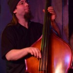 Tom Maslowski