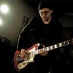 hanson guitars promo