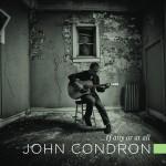 john_condron_cover